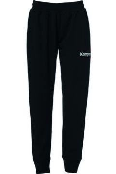 Jogging Kempa Pantalon femme Core 2.0(115629569)