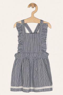 Name it - Sukienka dziecięca 86-110 cm(114411725)
