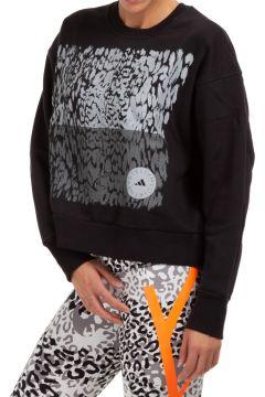 Women's sweatshirt(123053153)