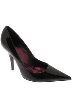 Chaussures escarpins Chedivé Escarpins(127930985)