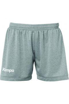Short Kempa Short femme Core 2.0(98798623)