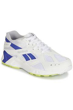 Chaussures Reebok Classic AZTREK(115438632)