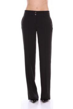 Pantalon Blumarine 8388(115505438)