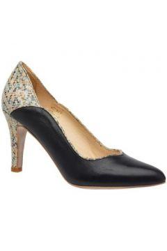 Chaussures escarpins Libre Comme l\'Air JOREL T7(127963537)