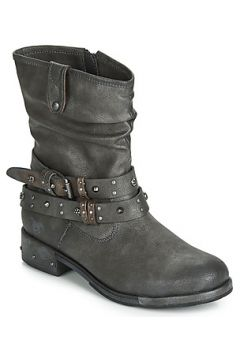 Boots Mustang 1332503-20(98522398)