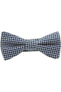 Cravates et accessoires Andrew Mc Allister noeud papillon dandy bleu(88704256)
