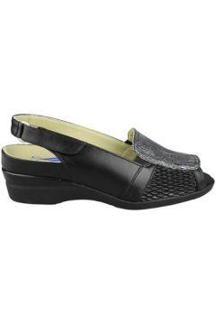 Sandales Dtorres ROCIO E1(115388622)
