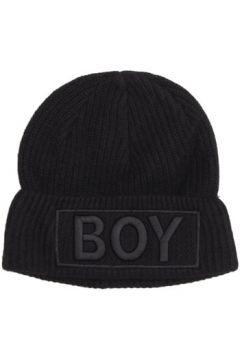 Bonnet Boy London BLA204(88550649)
