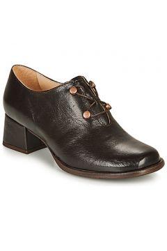 Boots Neosens ALAMIS(127931777)