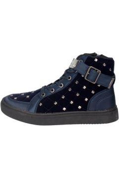 Chaussures Braccialini 4030(115570096)