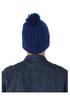 Bonnet Mcs We The People Bonnet MCS ref_mar35851-56-bleu(98747438)