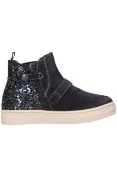 Chaussures enfant Liu Jo UH22835B(115497401)