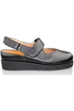 Sabots Calzamedi chaussures talon découvert(115449126)