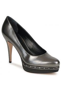 Chaussures escarpins Sebastian TREDACCIAIO(98768681)