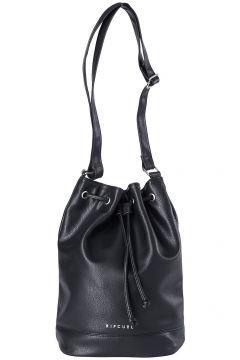 Rip Curl Mahala Bucket Bag zwart(85191214)