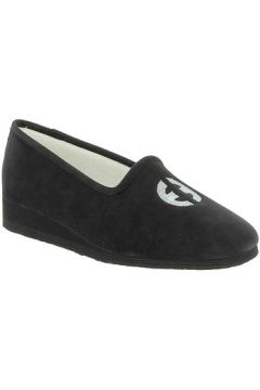 Chaussons Exquise Lamis(127899242)