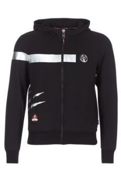Sweat-shirt Philipp Plein Sport POTENCY(115495818)