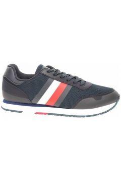 Tommy HilfigerFM0FM02688 DW5men\'s Shoes (Trainers) in multicolour(112261421)
