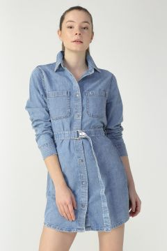 Calvin Klein Elbise(126231564)