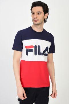 Fila T-Shirt(114001839)
