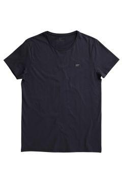 Bad Bear T-Shirt(115288609)