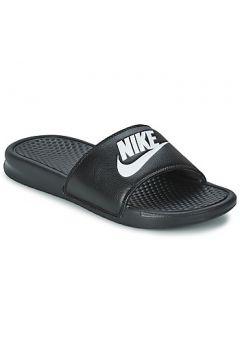 Claquettes Nike BENASSI JUST DO IT(115454241)