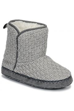 Chaussons Cool shoe DAKOTA(101678644)