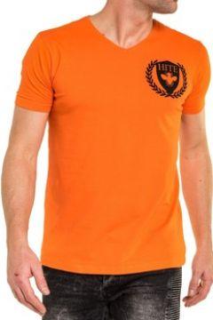 T-shirt Hite Couture 35025(115474205)