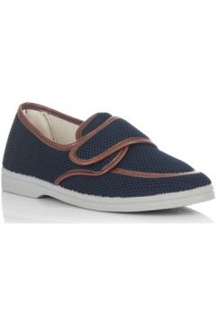 Chaussures Calsán 146(98739005)