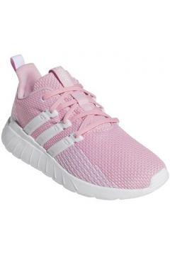 Chaussures adidas G26771(115653804)