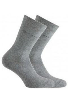 Chaussettes Esprit Lot de 2 paires de chaussettes à bord non comprimant(115428646)