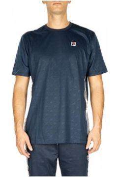 T-shirt Fila MEN NARIMAN AOP tee(128000149)