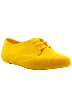 Chaussures Mel 32039(127859004)