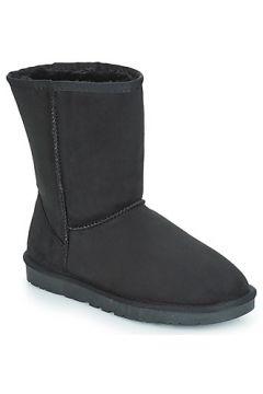 Boots Kaleo NARA(115402342)