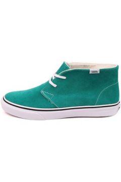 Boots Vans Chukka Slim(101649090)