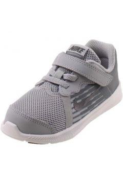 Chaussures enfant Nike DOWNSHIFTER 8 (TDV) 922856 002(115458949)