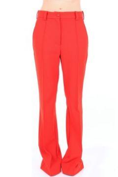 Pantalon Erika Cavallini P8A201(101589400)