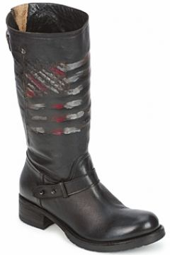 Boots Strategia ENRO(115456838)