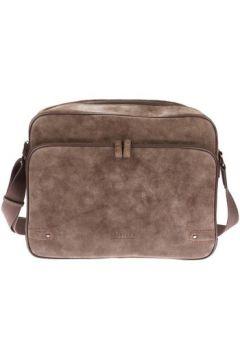 Chabrand - sacs(115421381)