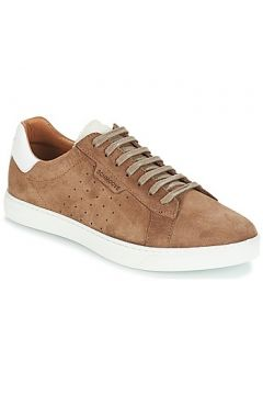 Chaussures Schmoove CUP CLASSIC(127849610)