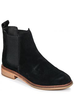 Boots Clarks CLARKDALE(127931171)