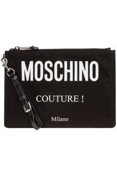 Men's briefcase document holder wallet(118071797)
