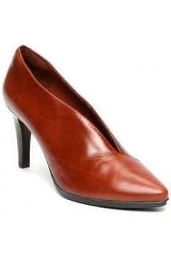 Chaussures escarpins Desiree -(127933341)