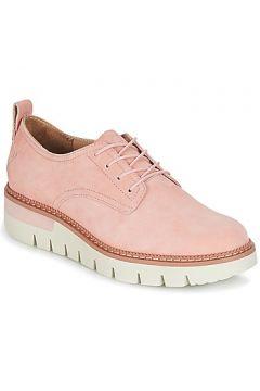 Chaussures Caterpillar WINDUP(115390230)