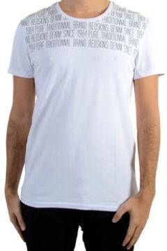 T-shirt Redskins Tee Shirt Brady Calder(115430911)