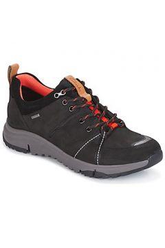 Chaussures Clarks TRI TREK(115437514)