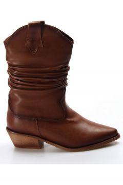 FAST STEP Taba Kadın Western Bot(121096552)
