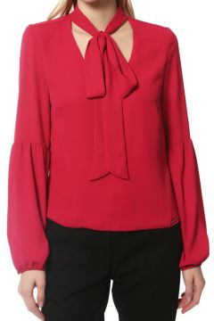 Блуза Guess(97274470)