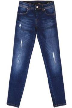 Jeans Fornarina BER1I89D844UA(115660042)