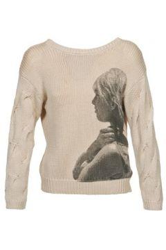 Pull Brigitte Bardot ARLETTE(98746967)